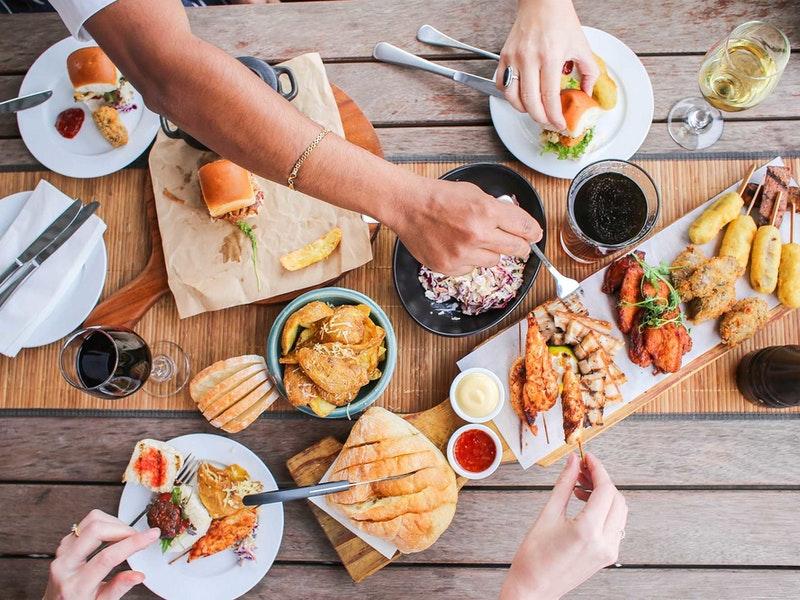 2000x1333px Food2 homepage