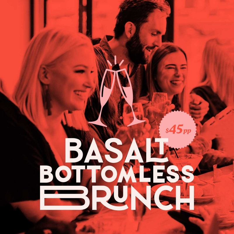 2001 BAS Bottomless Brunch1333x1333