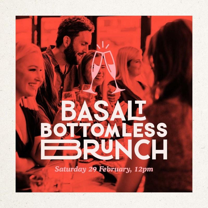 2001 BAS Bottomless Brunch New1333x1333
