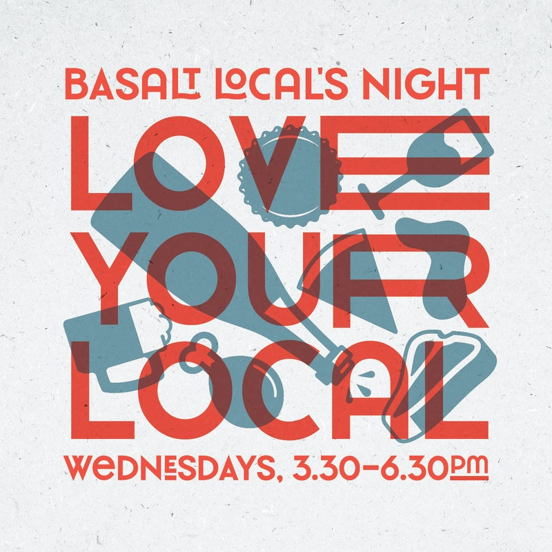 2007 BAS Locals Night 1333x1333 2
