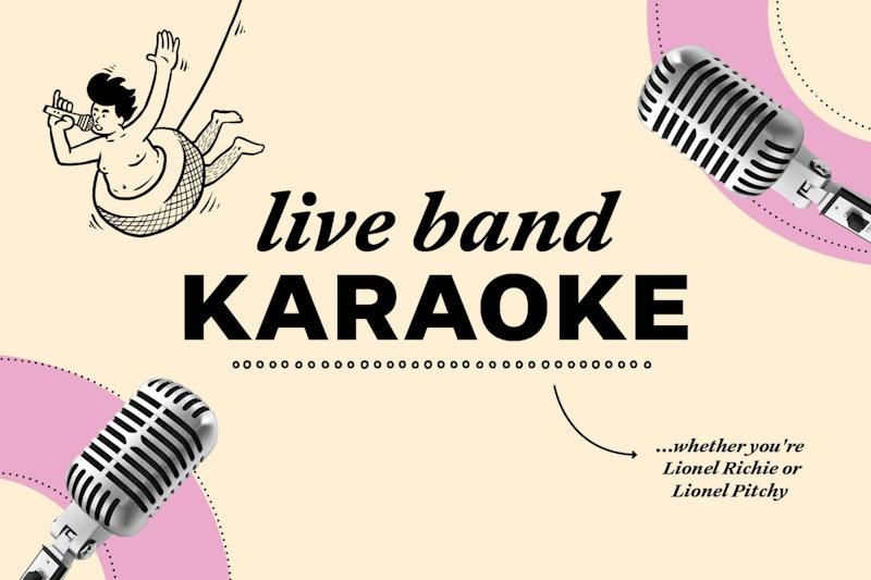 2006 CCP Live Band Karaoke 2000x1333