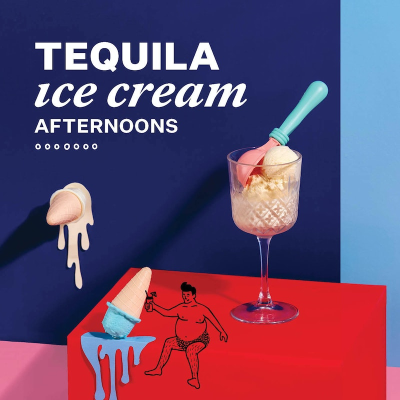 2102 CCP Tequila Icecream Afternoons 1333x1333