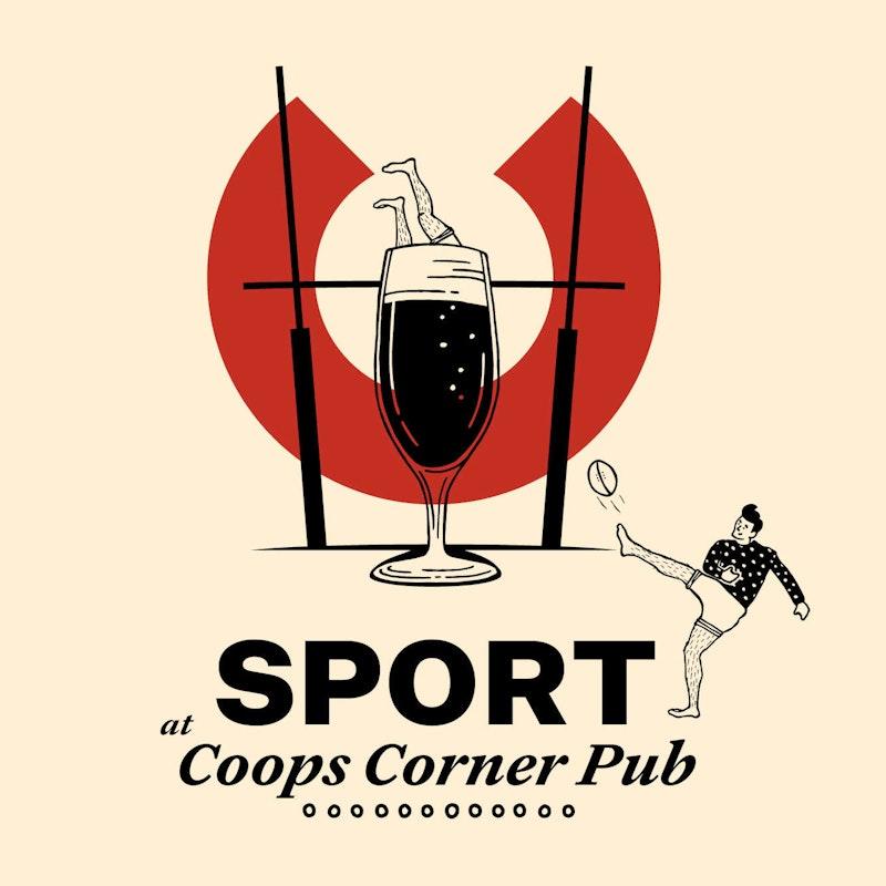 2103 CCP Sports POS 1333x1333