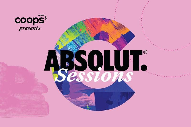 2107 CCP Aboslut Sessions 2000x1333