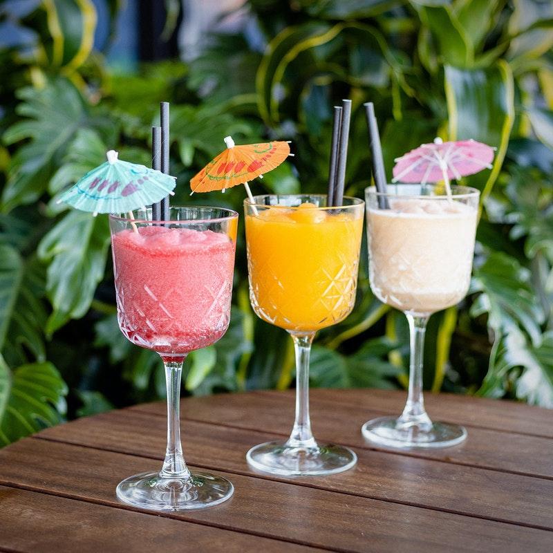 CCP Frozen Margaritas2 1333x1333