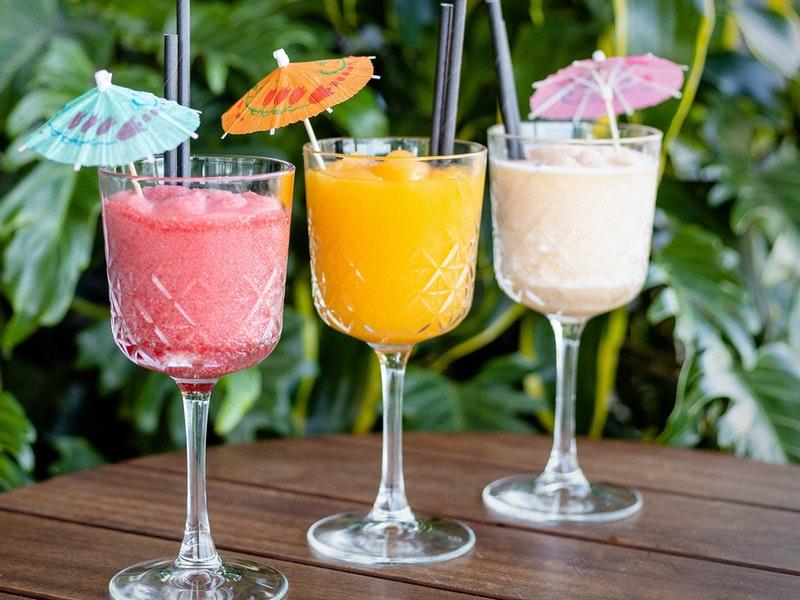 CCP Frozen Margaritas2 2000x1333