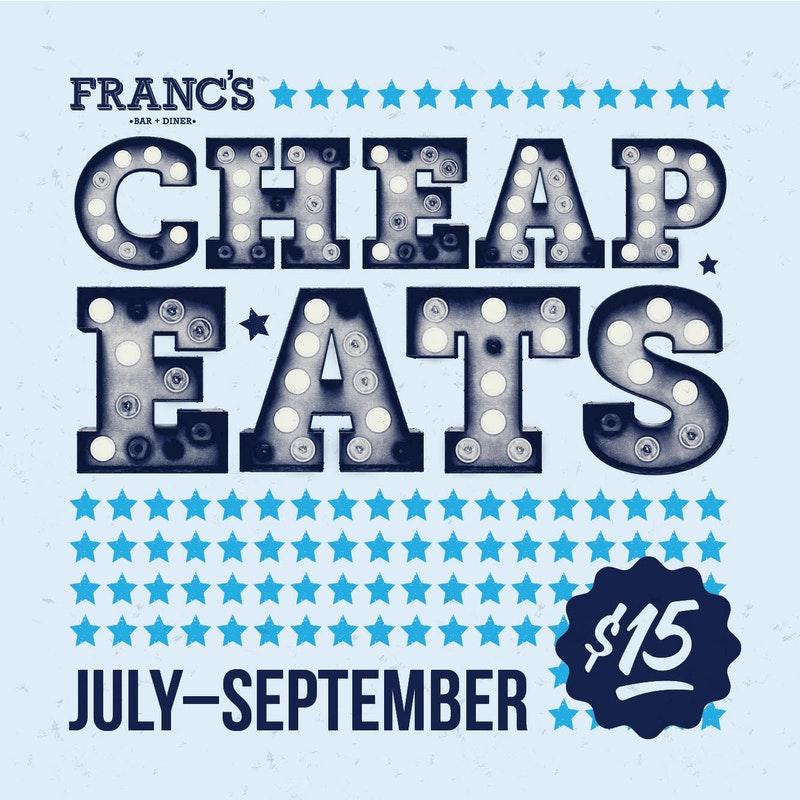2106 FRA Francs Cheap Eats 1333x1333
