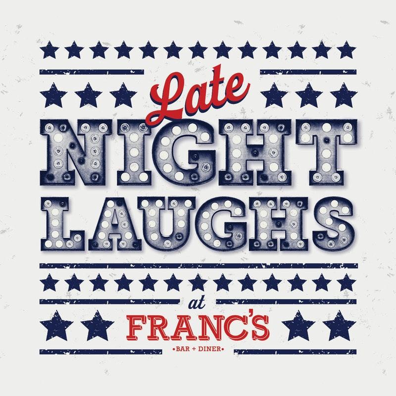 2007 FRA Comedy Night 1333x1333