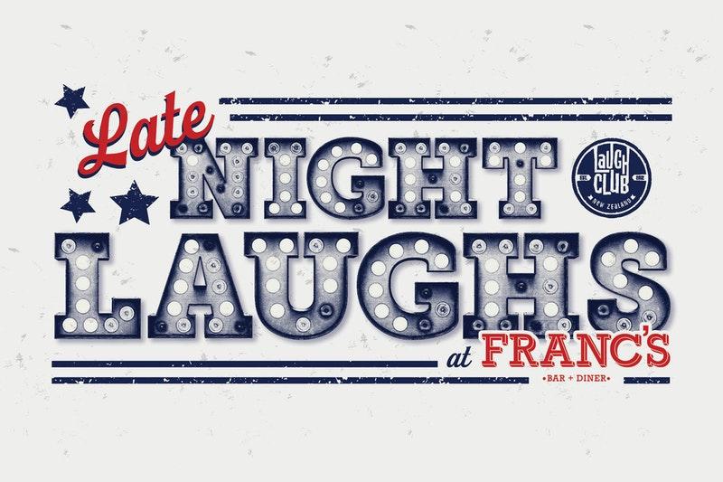 2007 FRA Comedy Night 2000x1333