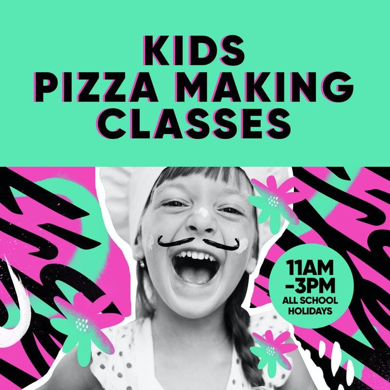 1906 GAR Kids Pizza Classes1333x1333px 9656