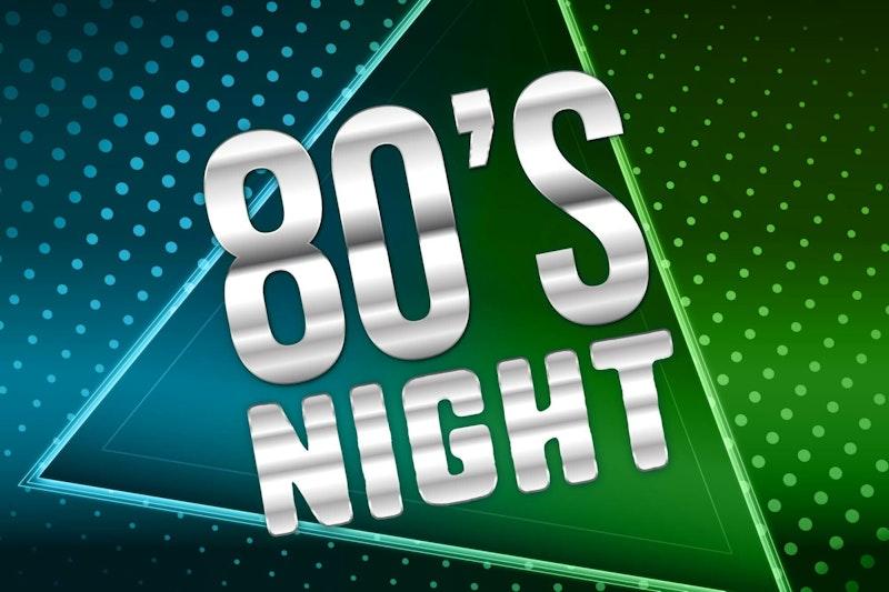 1907 TPL 80s Night 2000x1333px