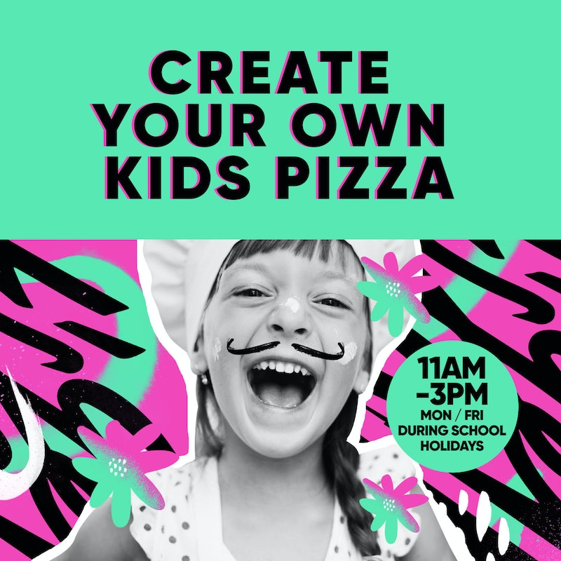 1909 GAR Kids Pizza Classes1333x1333px