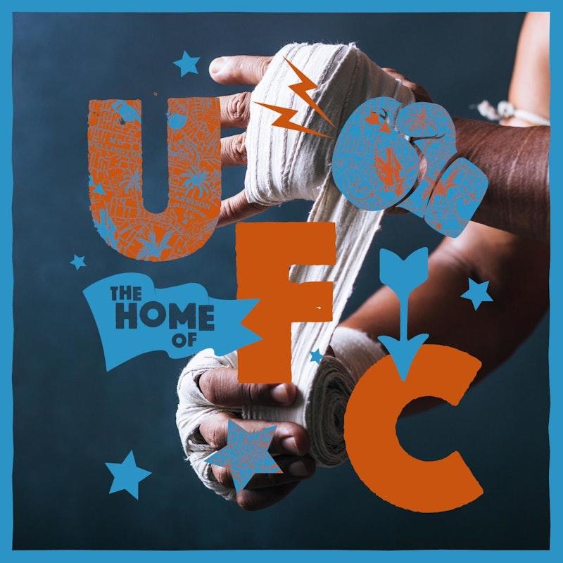 2001 GAR UFC1333x1333