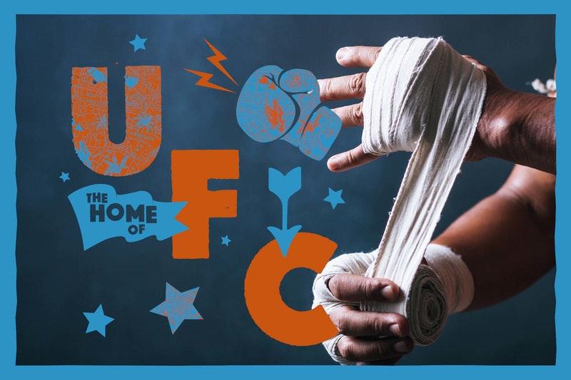 2001 GAR UFC2000x1333