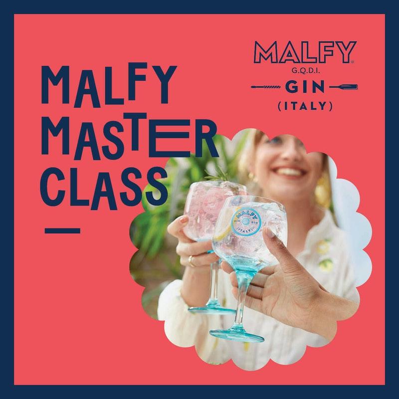 2106 GB Malfy Gin Cocktail Class 1333x1333