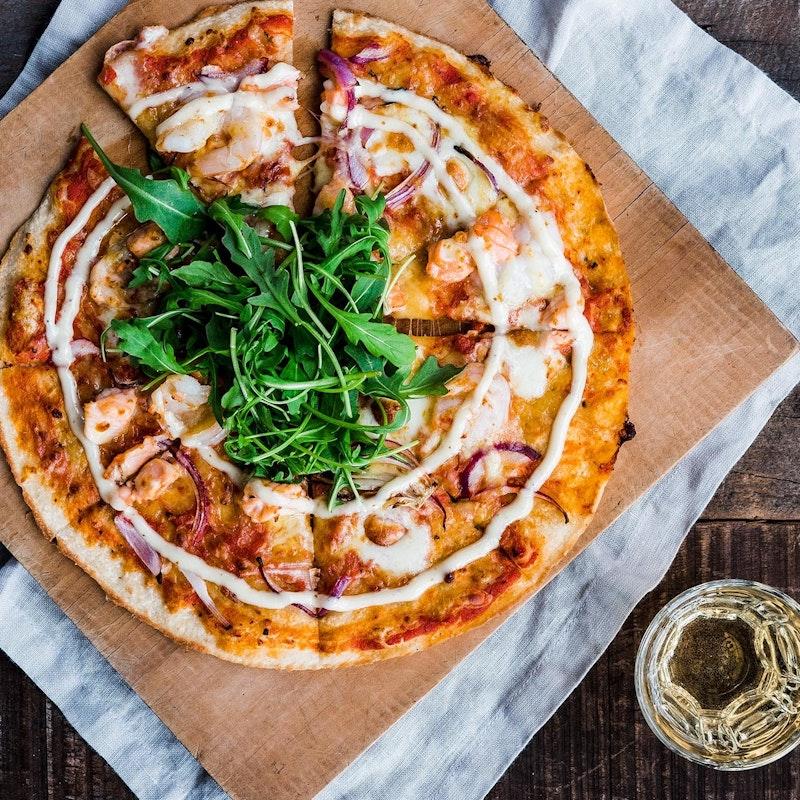 1908 GB Pizza 1333x1333
