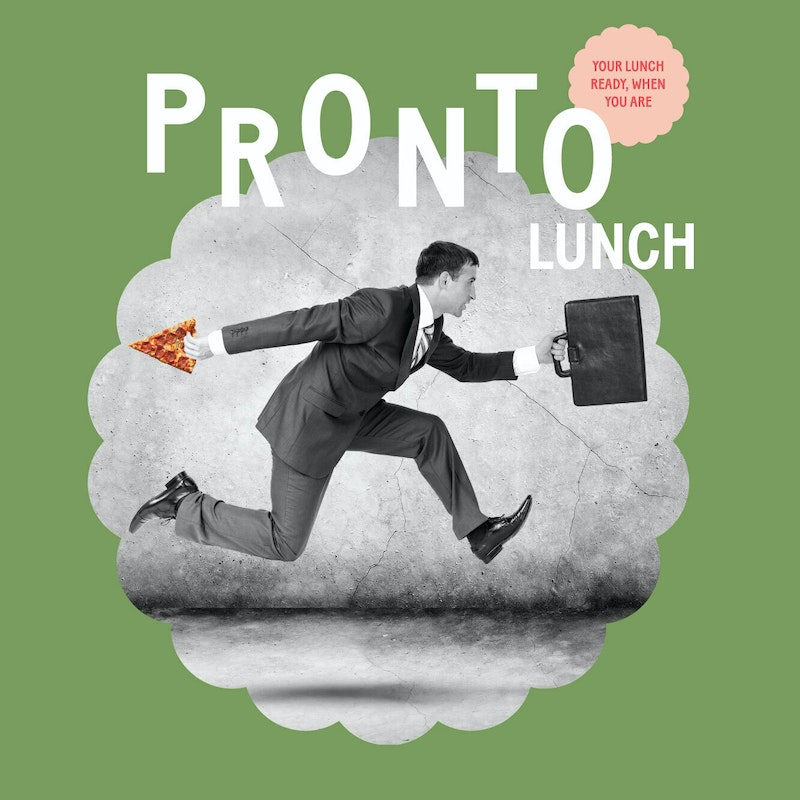 2002 GB Pronto Lunch 1333x1333 Web
