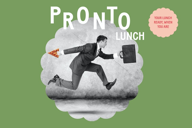 2002 GB Pronto Lunch 2000x1333