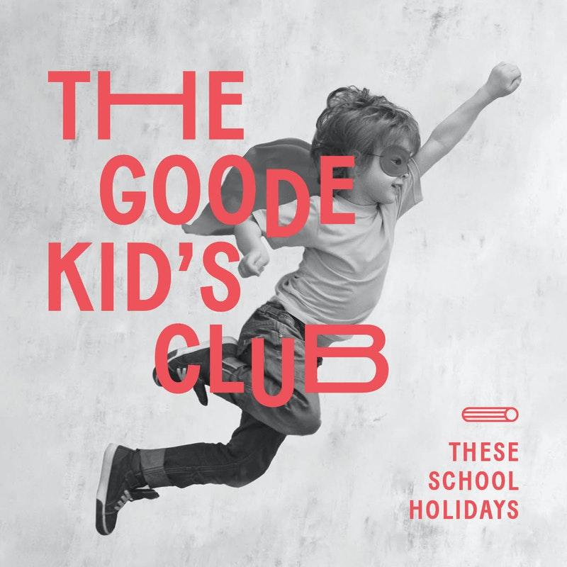 2009 GBB Goode Kids Club1 1333x1333
