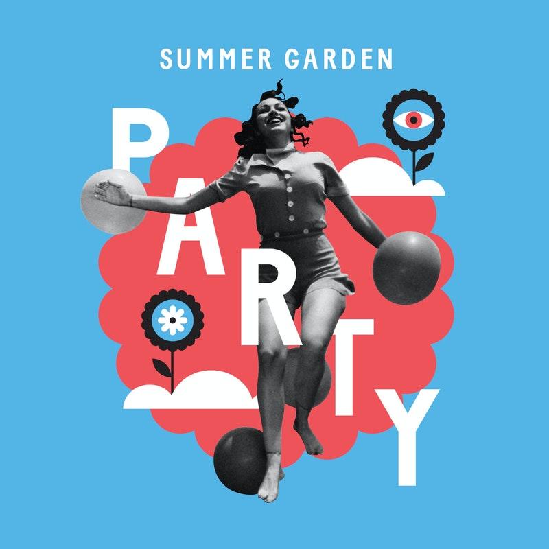 2011 GB Summer Garden Party1333x1333px Copy