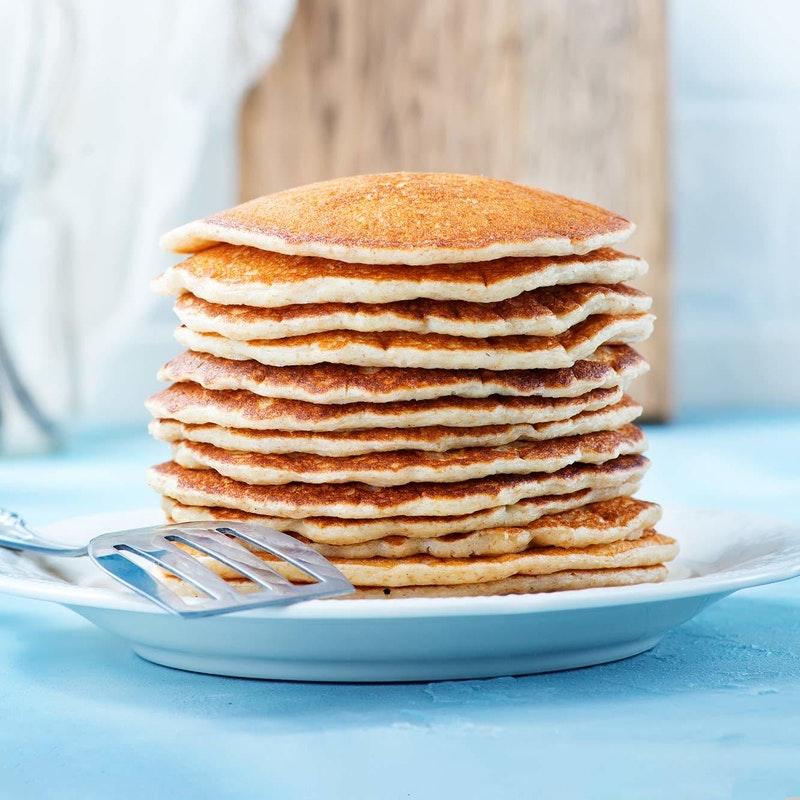2103 GB Bottomless Pancakes 1333x1333 image