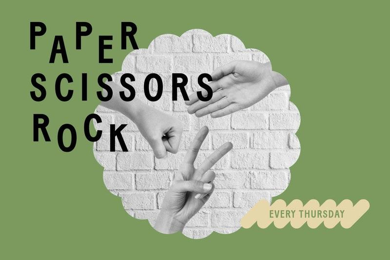 2105 GB Paper Scissors Rock Thus 2000x1333