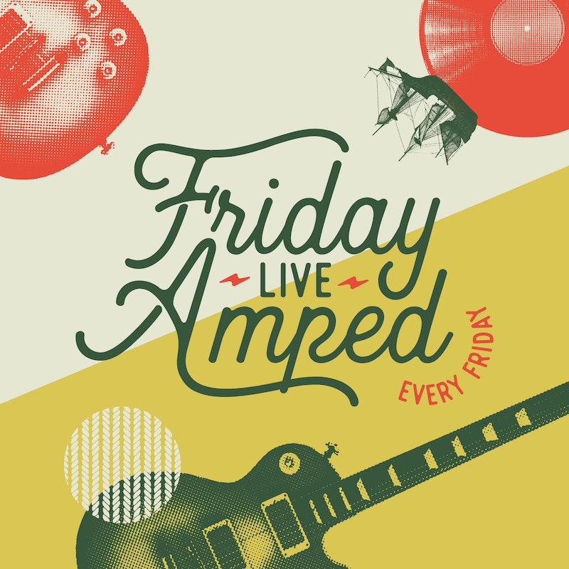 1907 MBK Friday Music1333x1333px 9731