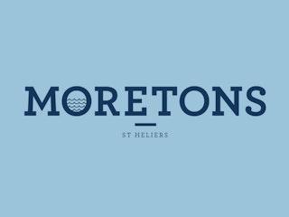 Moretons Hover Image
