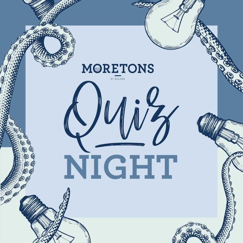 2002 MOR Quiz Night1333x1333