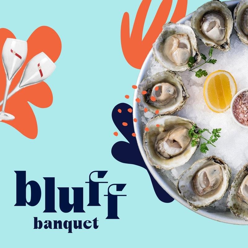2003 REG Bluff Banquet Digital 1333x1333px FB