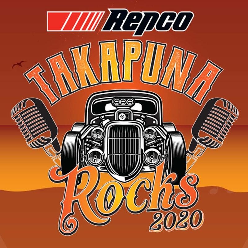 2007 REG Takapuna Rocks 1333x1333