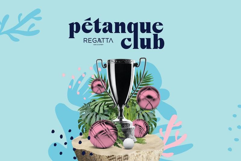 2012 REG Petanque Packages 2000x1333