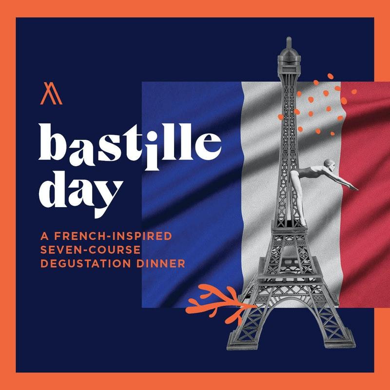 2105 REG Bastille Day 1333x1333