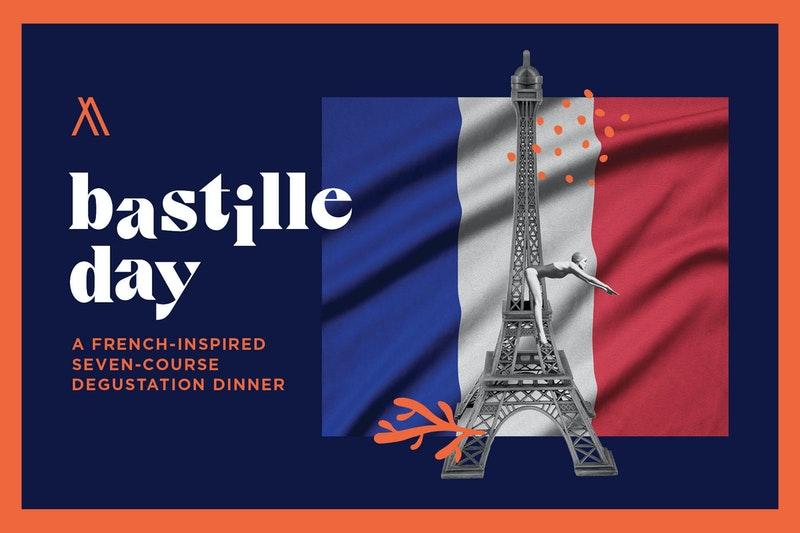 2105 REG Bastille Day 2000x1333