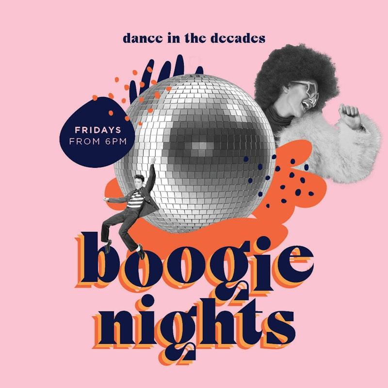 2105 REG Boogie Nights 1333x1333