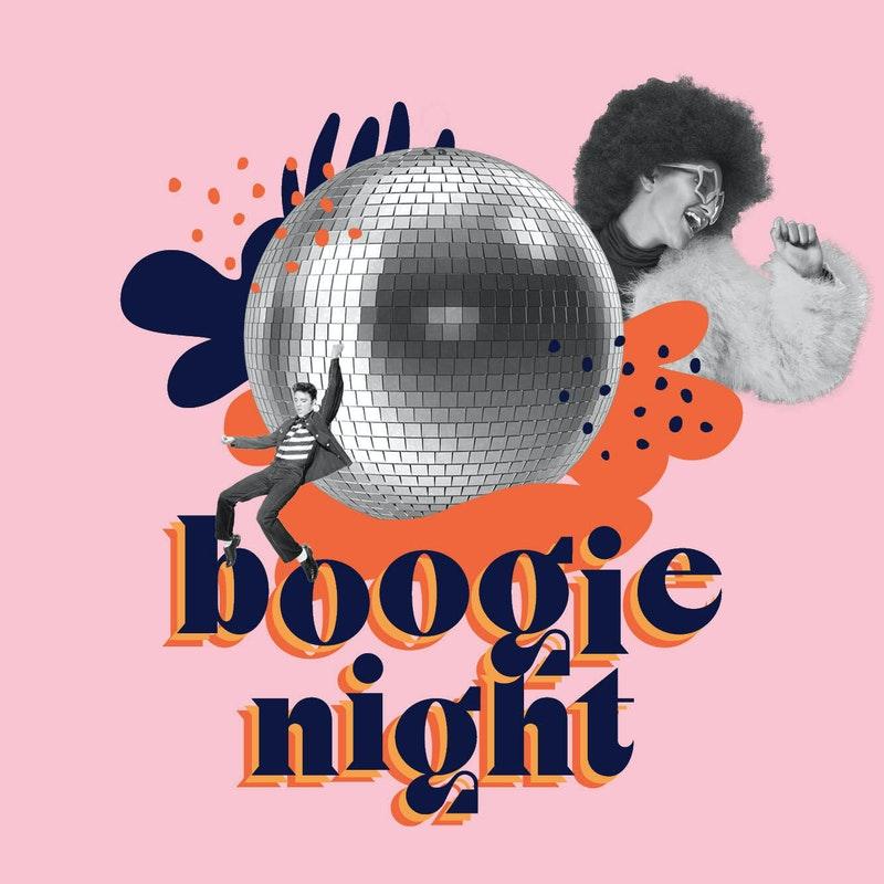 2105 REG Boogie Nights 1333x1333 FB