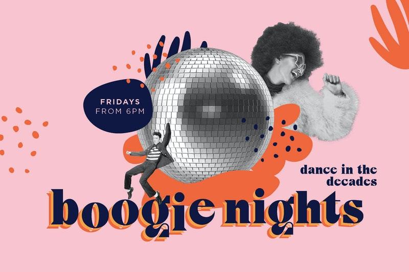 2105 REG Boogie Nights 2000x1333