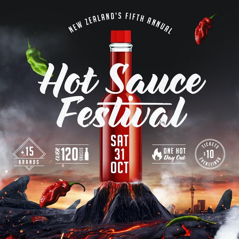 2008 SSBK Hot Sauce Festival1333x1333px 10428