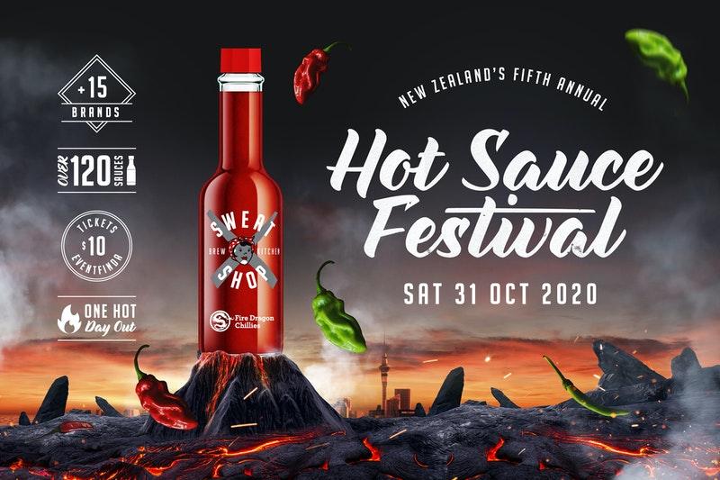 2008 SSBK Hot Sauce Festival2000x1333px 10428
