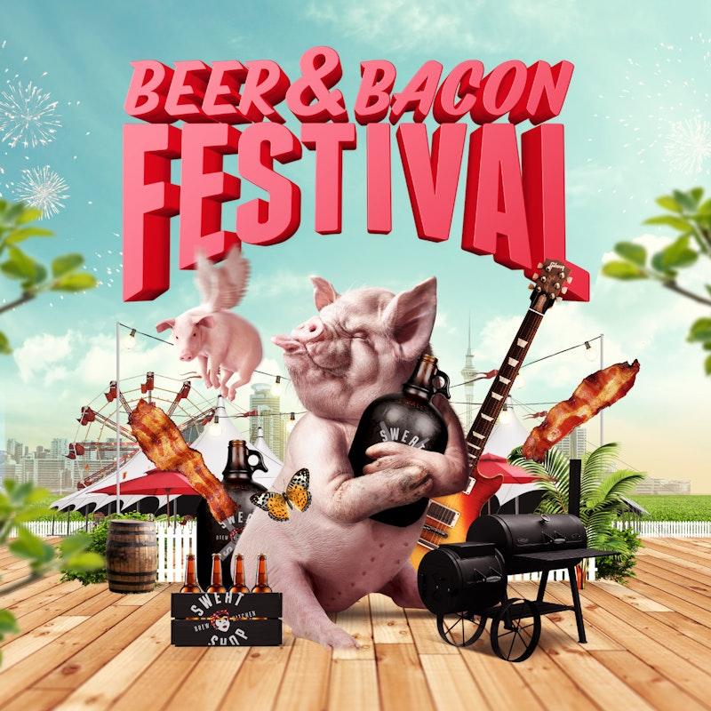 1907 SSBK Beer Bacon Festival1333x1333px7