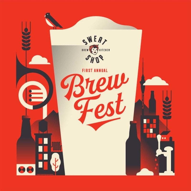 1908 SWS Brewfest 1333x1333