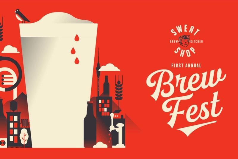 1908 SWS Brewfest 2000x1333