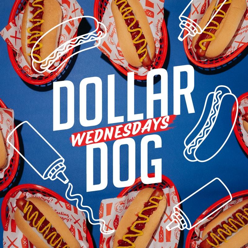 1908 SWS Dollar Dogs1333x1333px 9776 v1