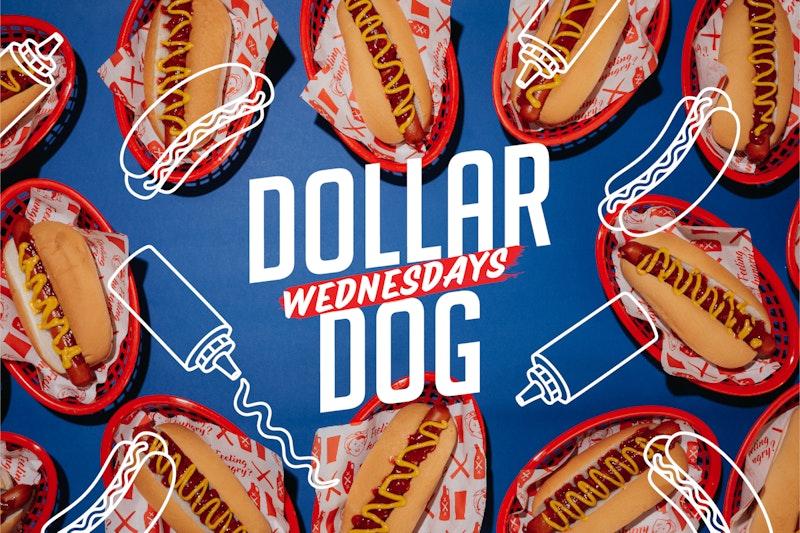 1908 SWS Dollar Dogs2000x1333px 9776 v1
