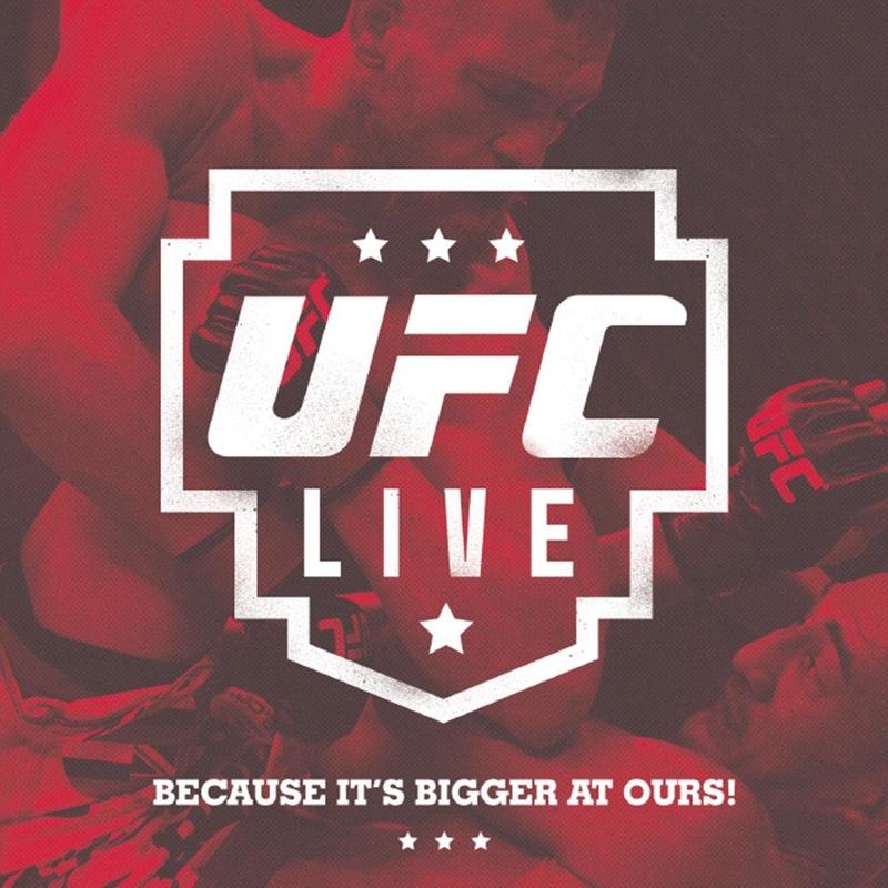 2001 SWS UFC 1333x1333