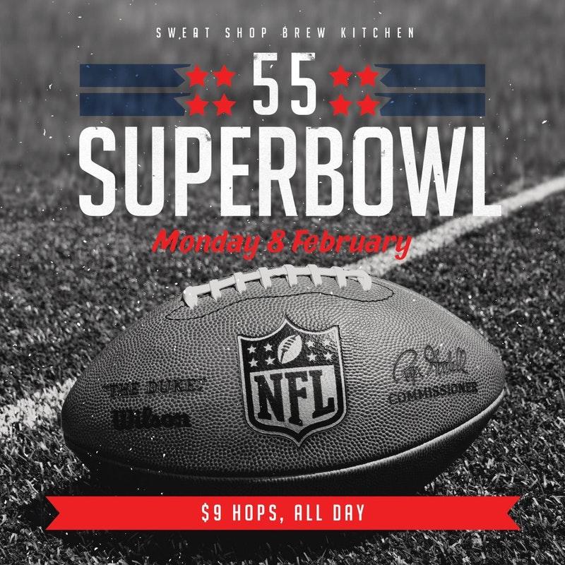 2101 SSB Superbowl 1333x1333px