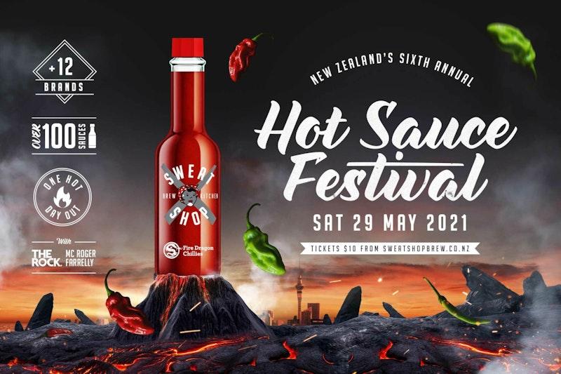 2103 SSB Hot Sauce Festival2000x1333px 10705