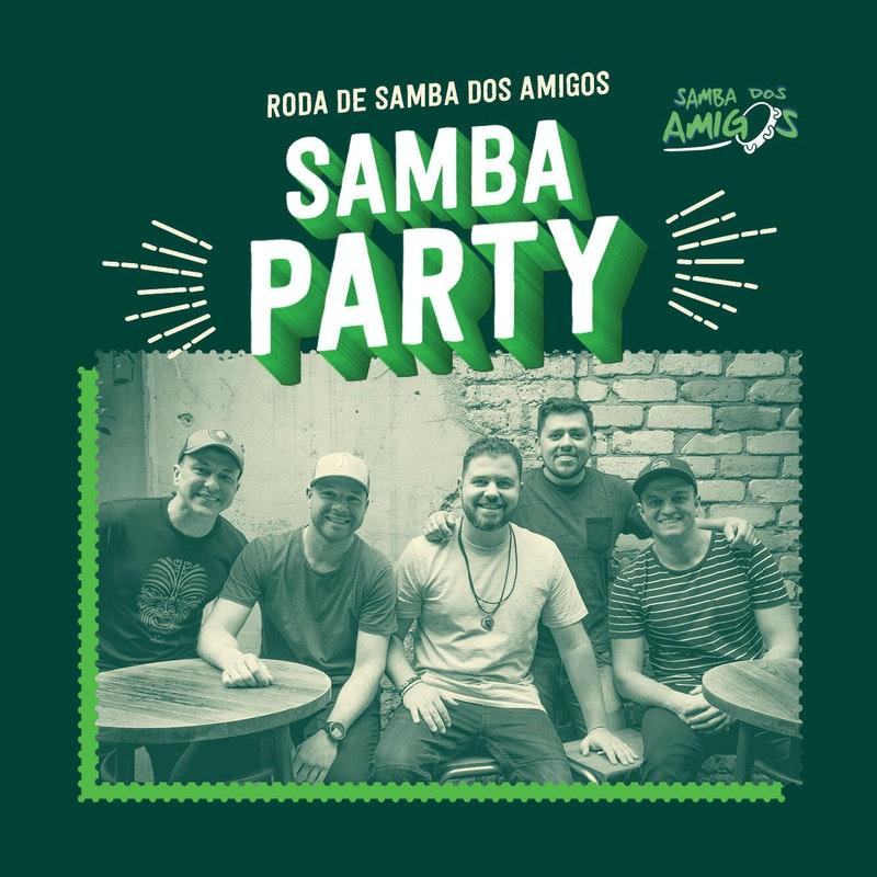 2105 TPL Samba Party 1333x1333