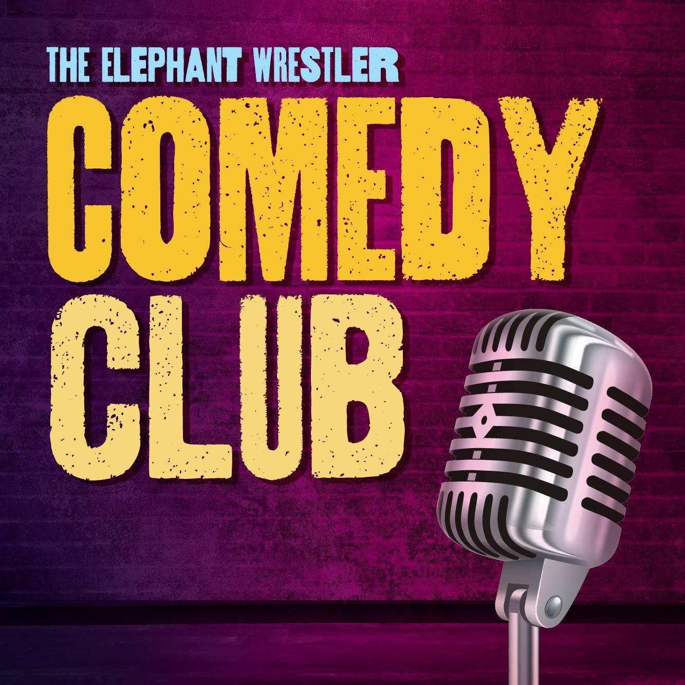 1904 Tew Comedyclub 1333X1333Px