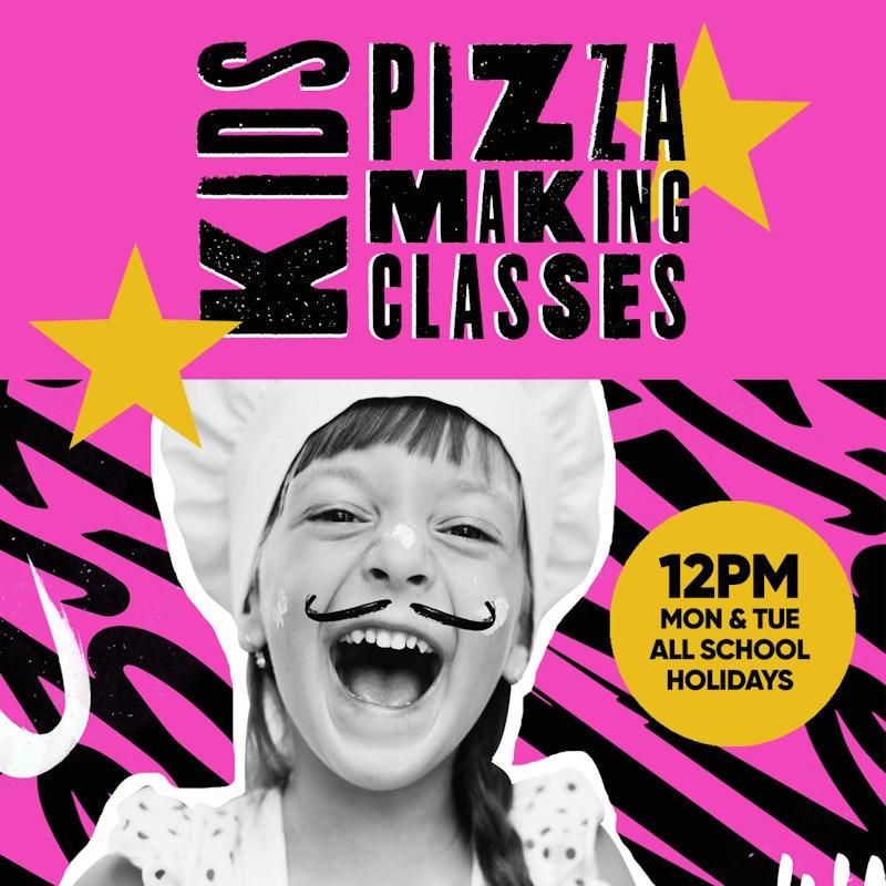 1909 TEW Kids Pizza Classes1333x1333px